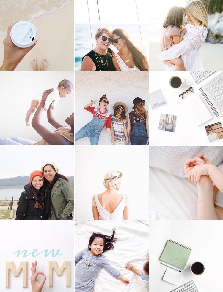 stef-etow-instagram-marketing-3.jpg