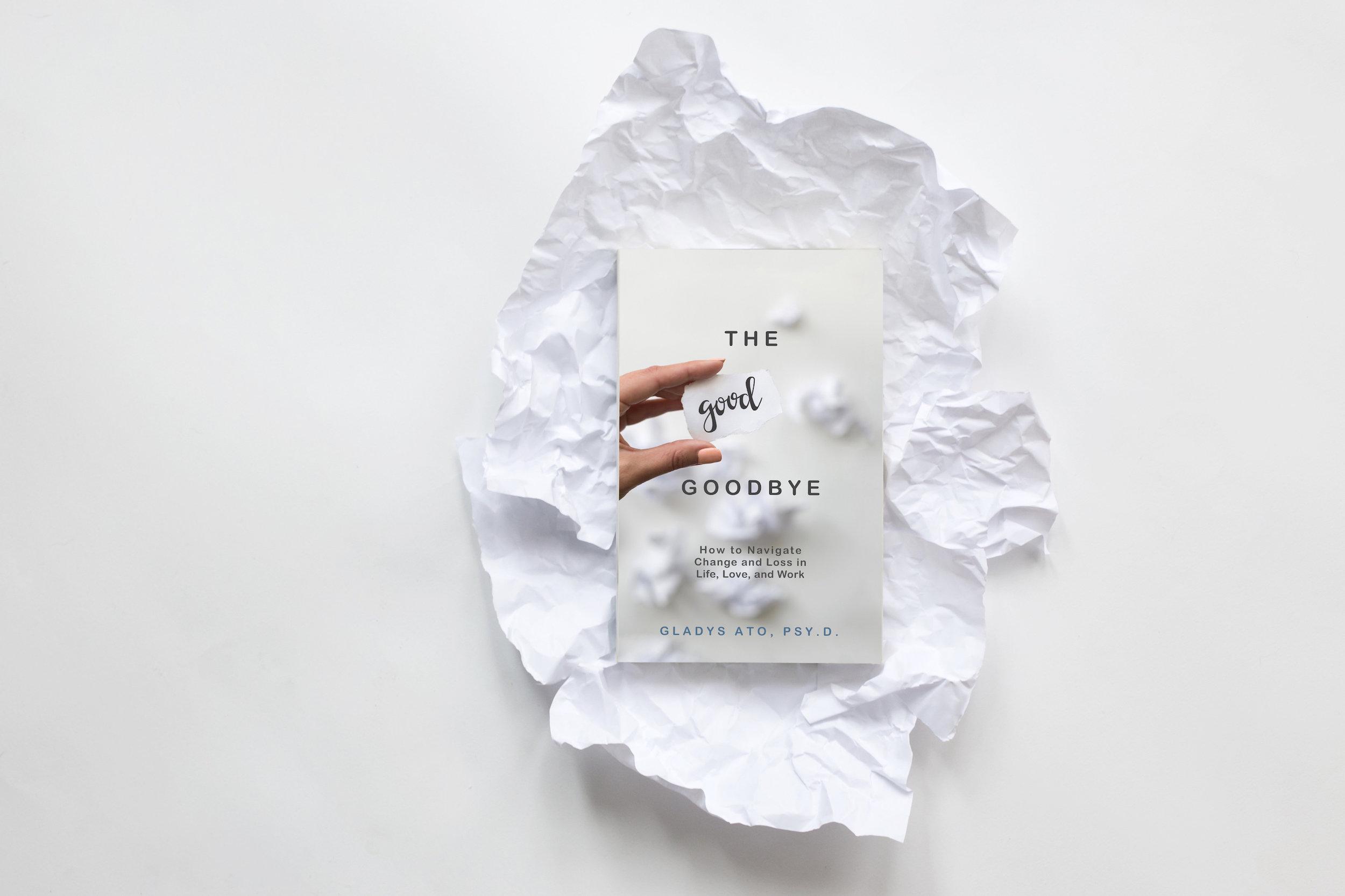 stef-etow-book-design-4.jpg
