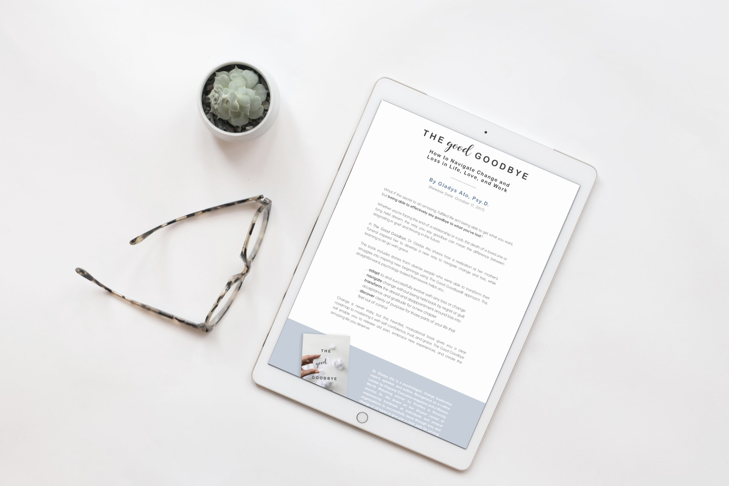 stef-etow-book-design-5.jpeg