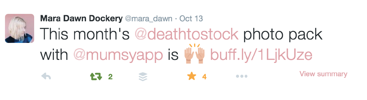 death-to-stock-mumsy-1.png
