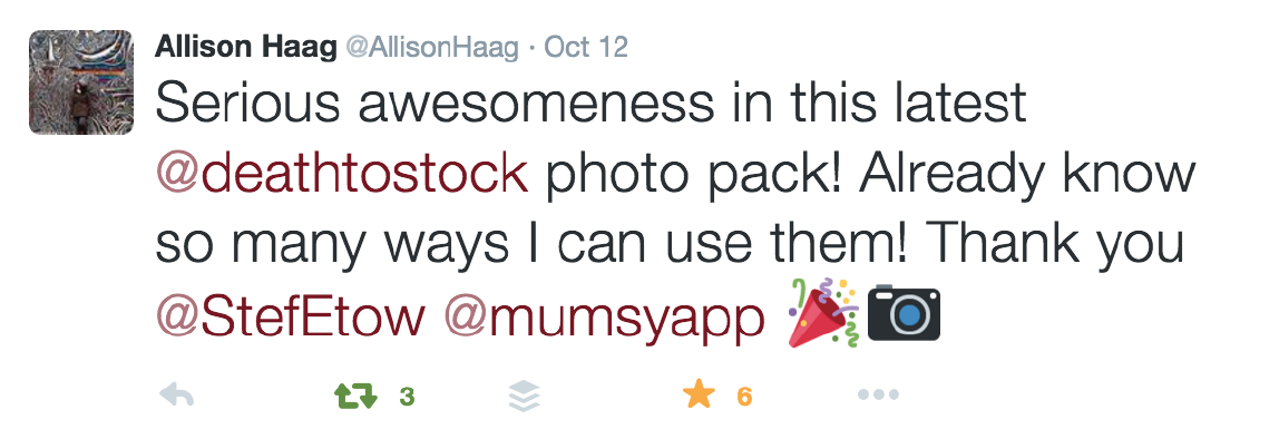 death-to-stock-mumsy-4.png