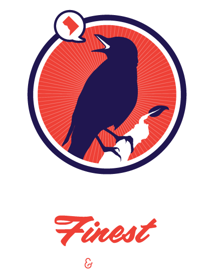 BF-Logo-Bird-Outline.png
