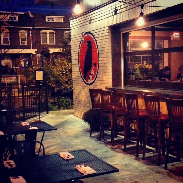 Brookland S Finest Bar Kitchen