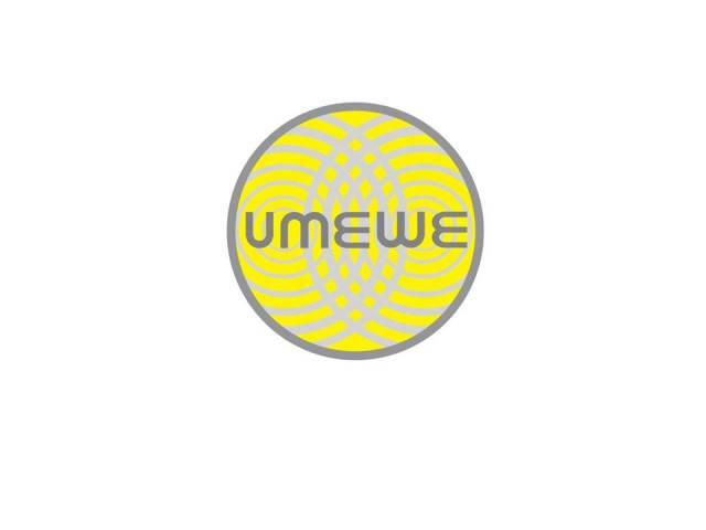UMEWE Trademark Sample 1.7.17.jpg