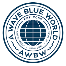 A Wave Blue World.png