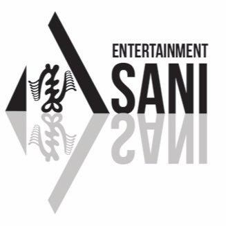 Asani Entertainment.jpg