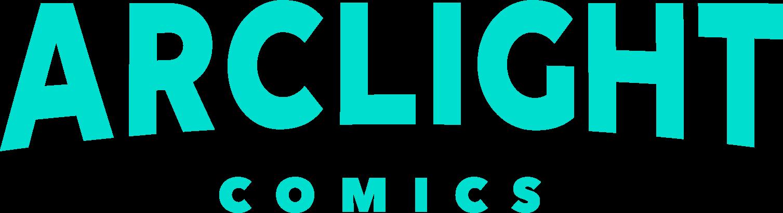 arclight-comics-logo-mark.png