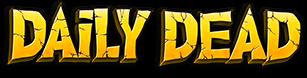 dailydead-header.png