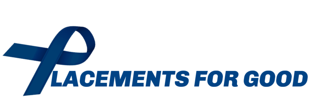 cropped-Placements-for-Good-Logo-NEW-1-3.png