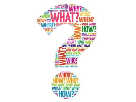 37268301-stock-vector-question-mark-question-words-vector-concept.jpg