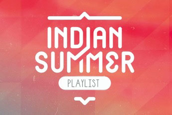 Established California | Jams | Indian Summer