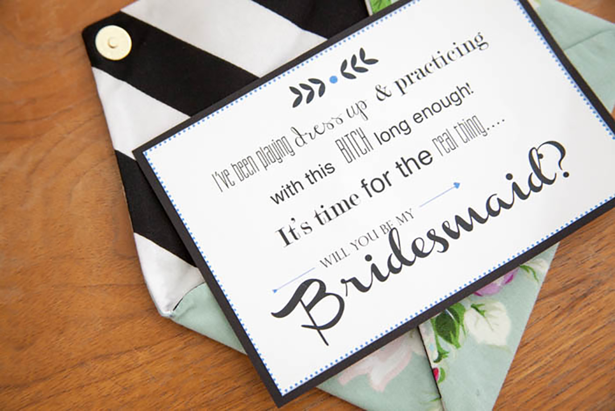 bridesmaid_ideas
