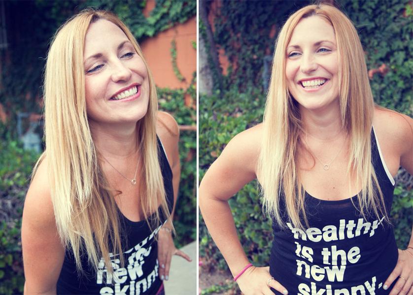 Established California | Health | Yoga | Mary Wiggins