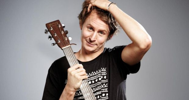 Established California | Jams | Ben Howard