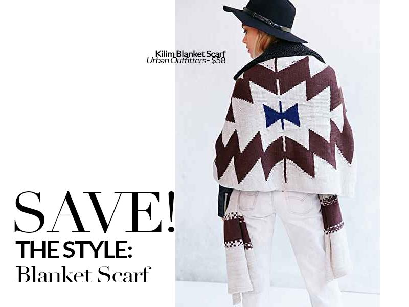 SaveScarf.jpg