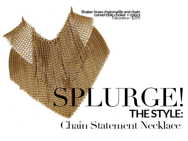 SplurgeNecklace.jpg