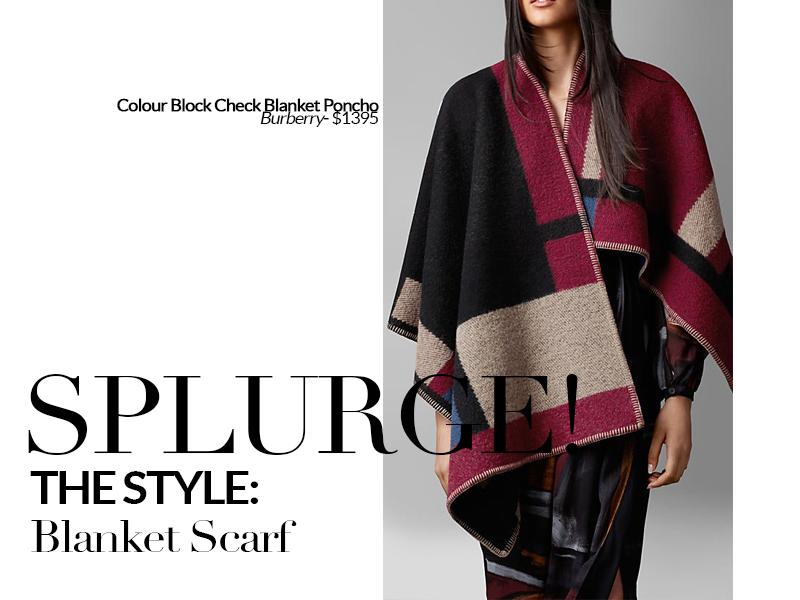 SplurgeScarf.jpg