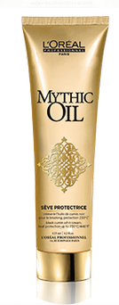8_Loreal Mythic Oil.png