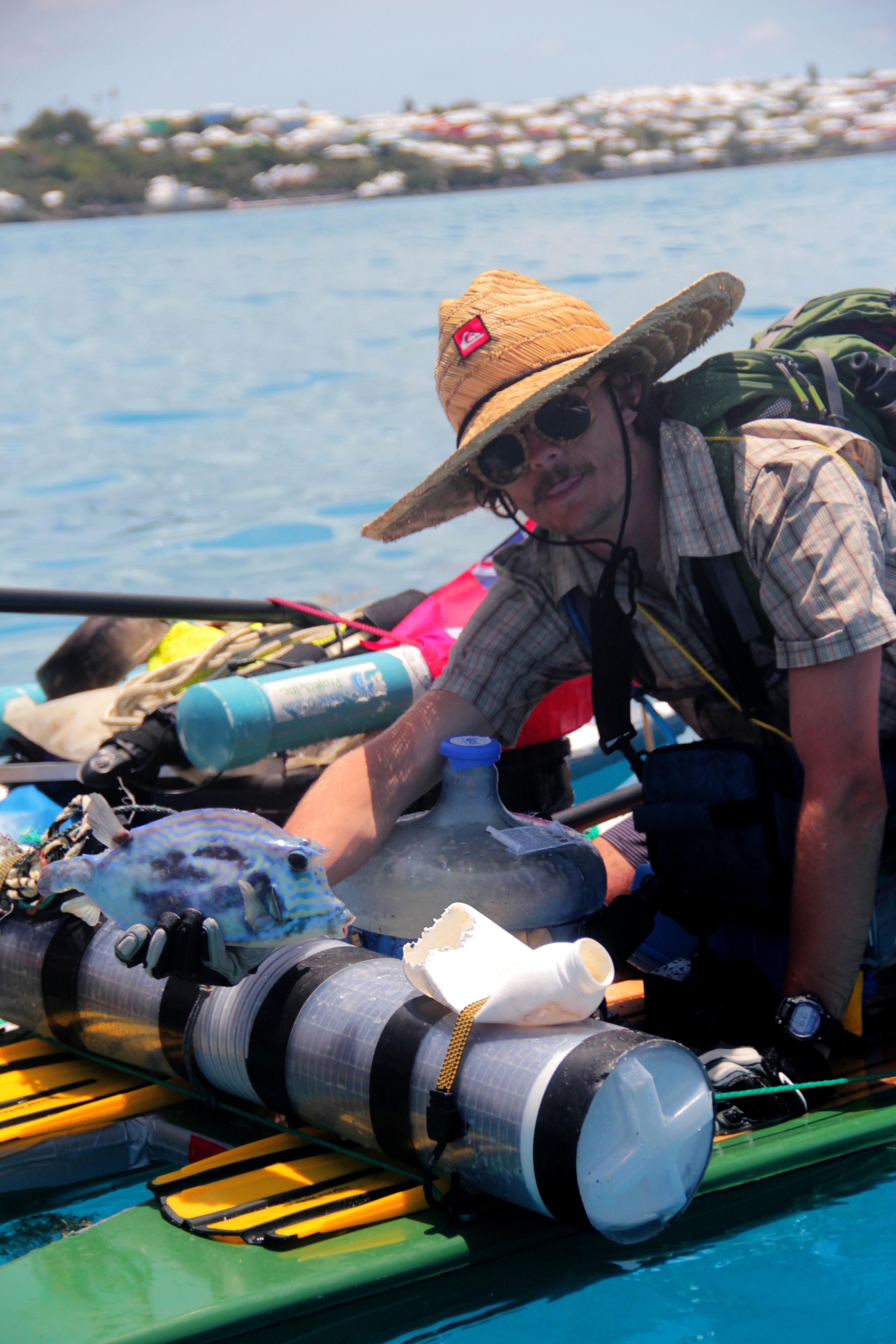 Gordon Fish Plastic.JPG