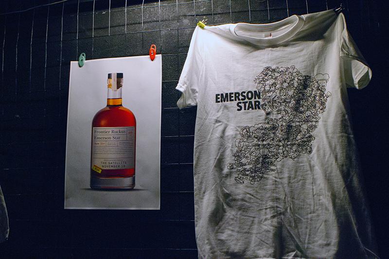 EmersonStar4.jpg