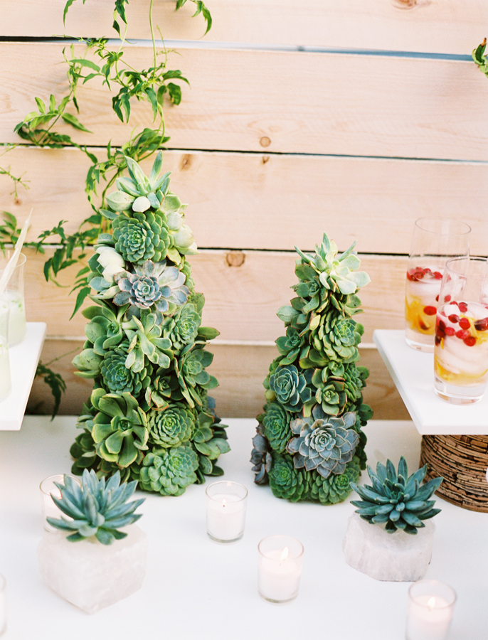 Styling: JL Designs + The Venue Report