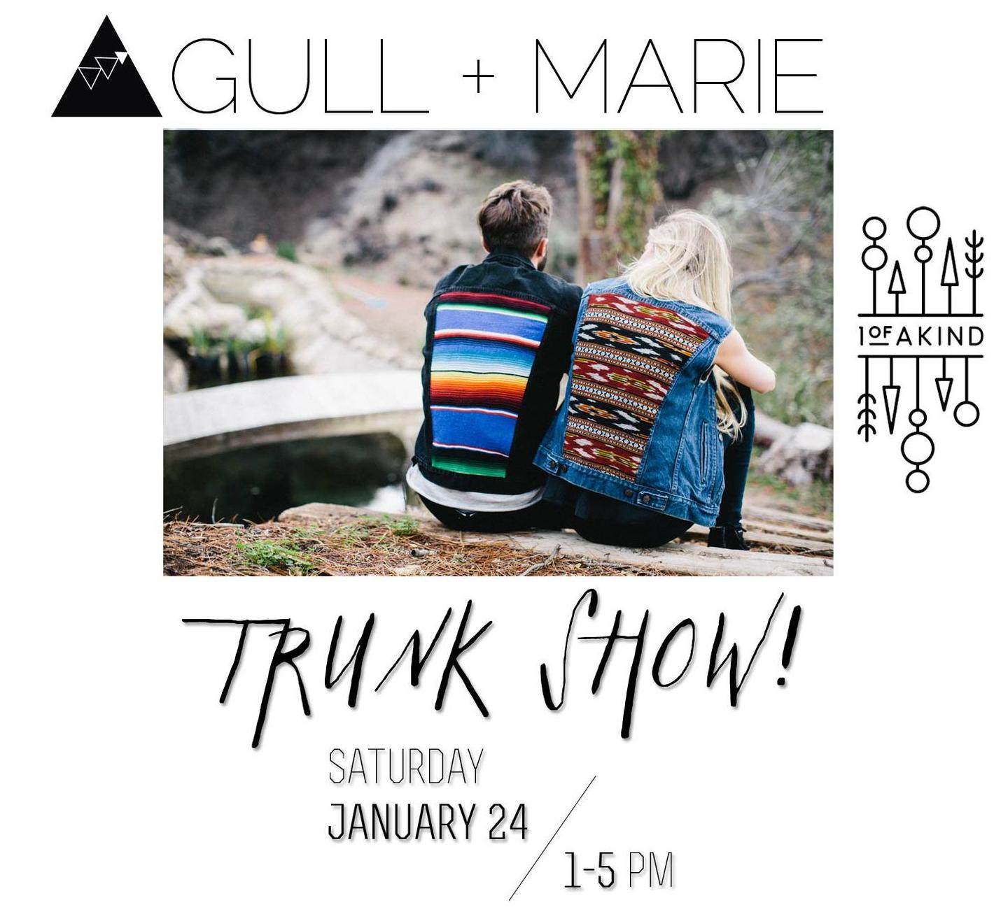 GM Trunk Show.jpg