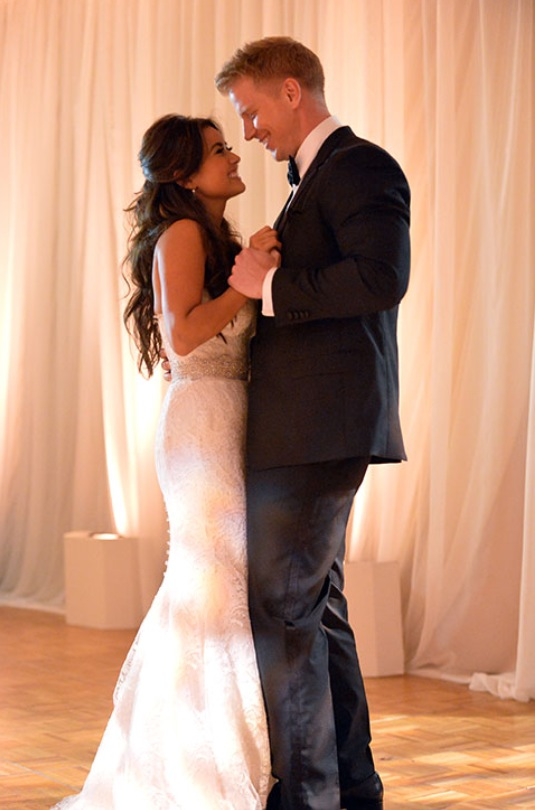 Sean+and+Catherine+Wedding.jpg