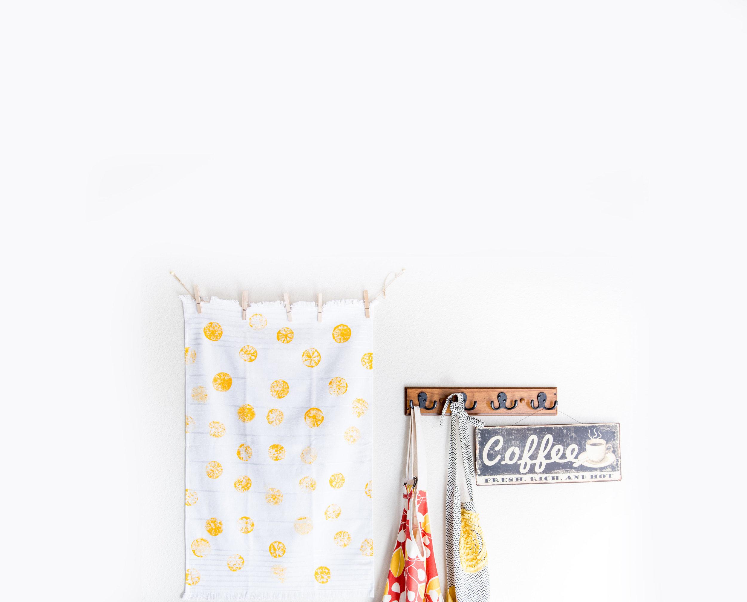 5.27.2015 Lime Print Dish Towels-0012.jpg