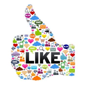 social-media.png.jpg
