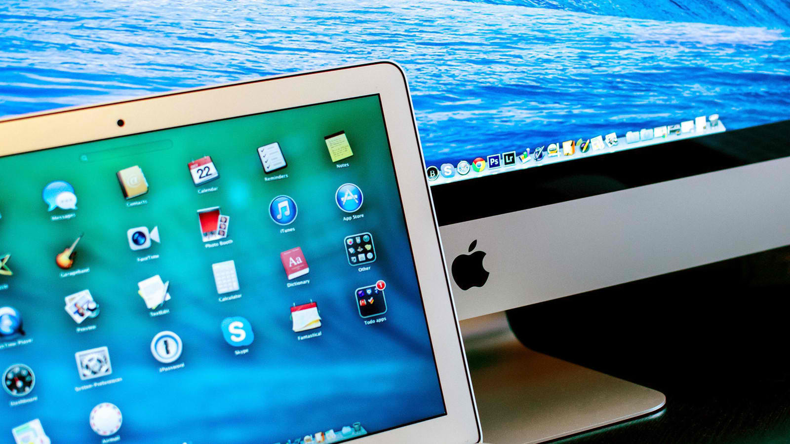 Mac+Tech macintosh training and support. Onsite Apple certified family, home, office, business.
