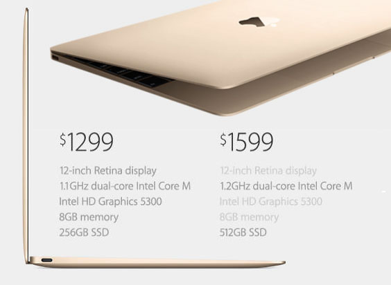 Mac+Tech pre-purchase consulting help and advice.