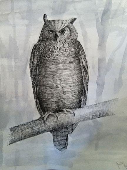 Drawing-14.jpg