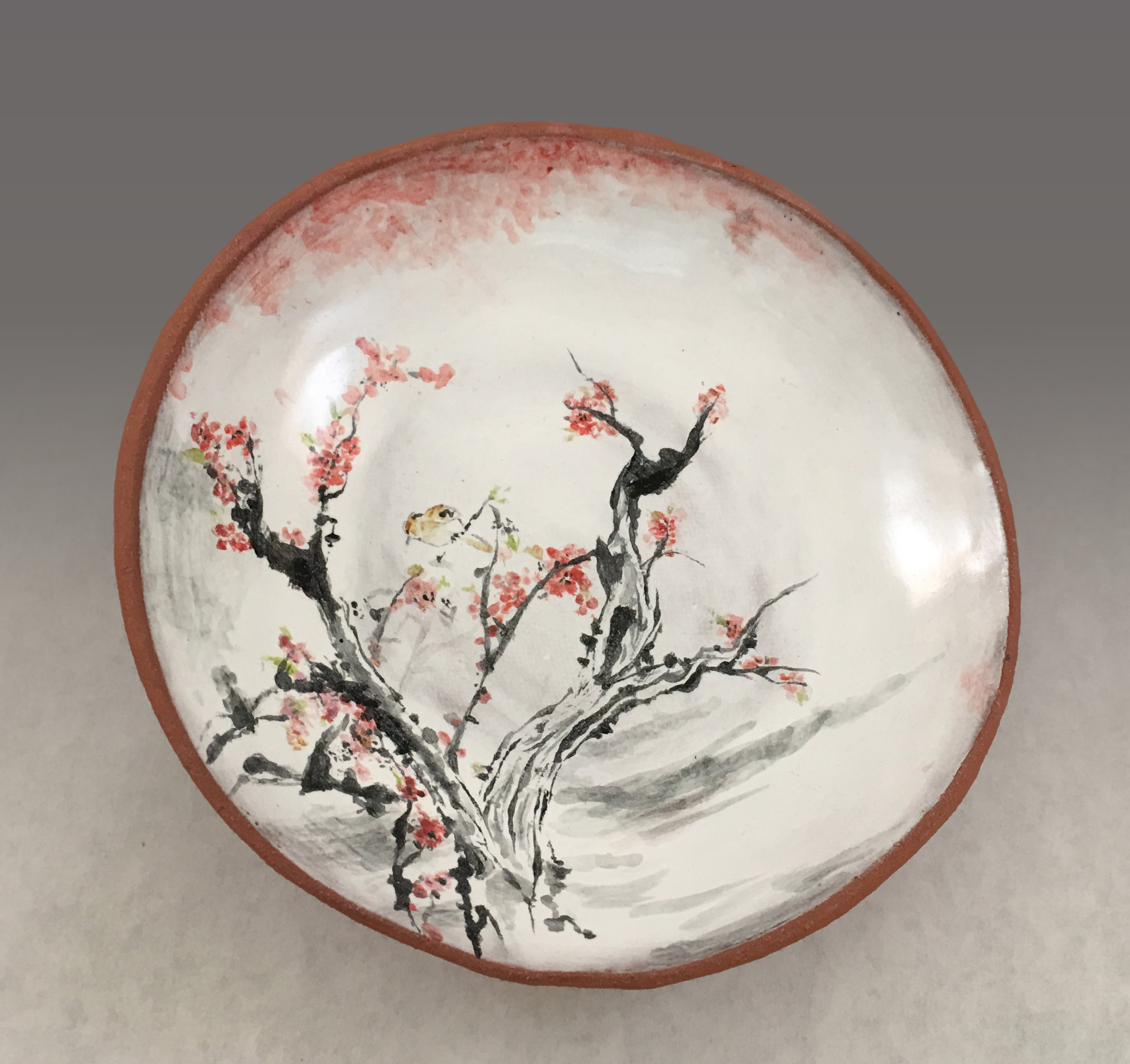Bowl Cherry Blossoms (Jamie Chou)-2.jpg