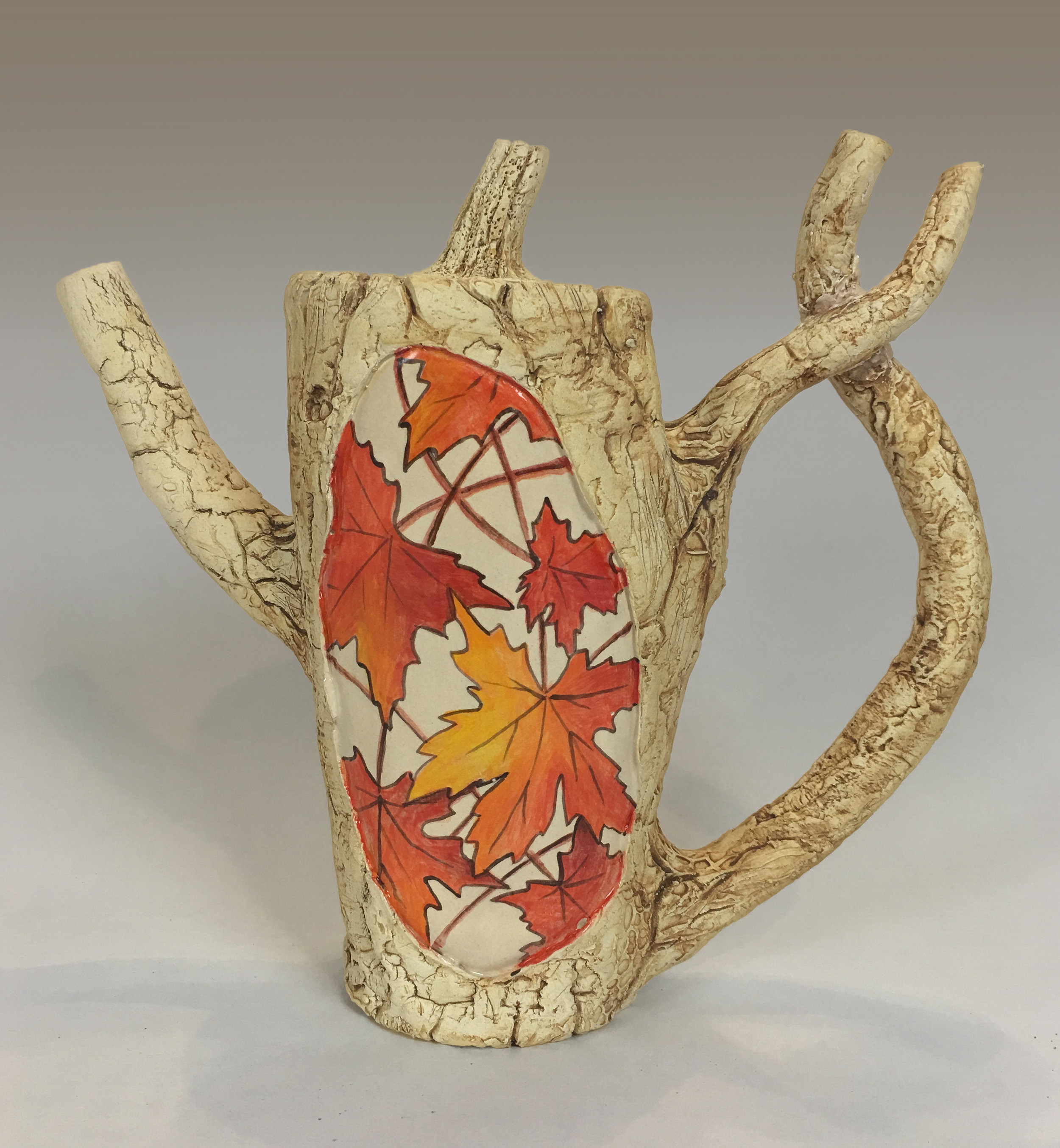 Marina_Smelik_Teapot with Maple Leaves.jpg