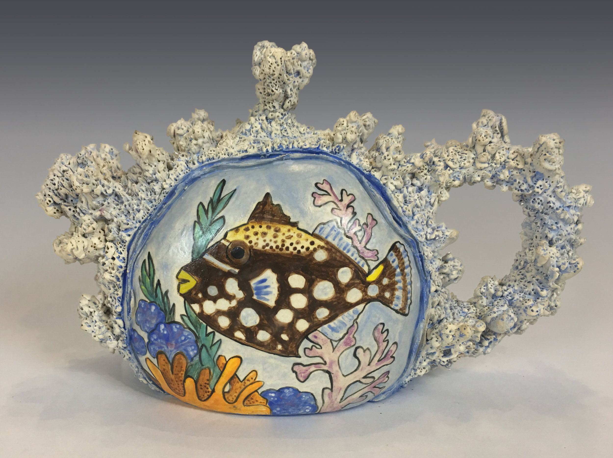 Marina_Smelik_Underwater II Teapot.jpg