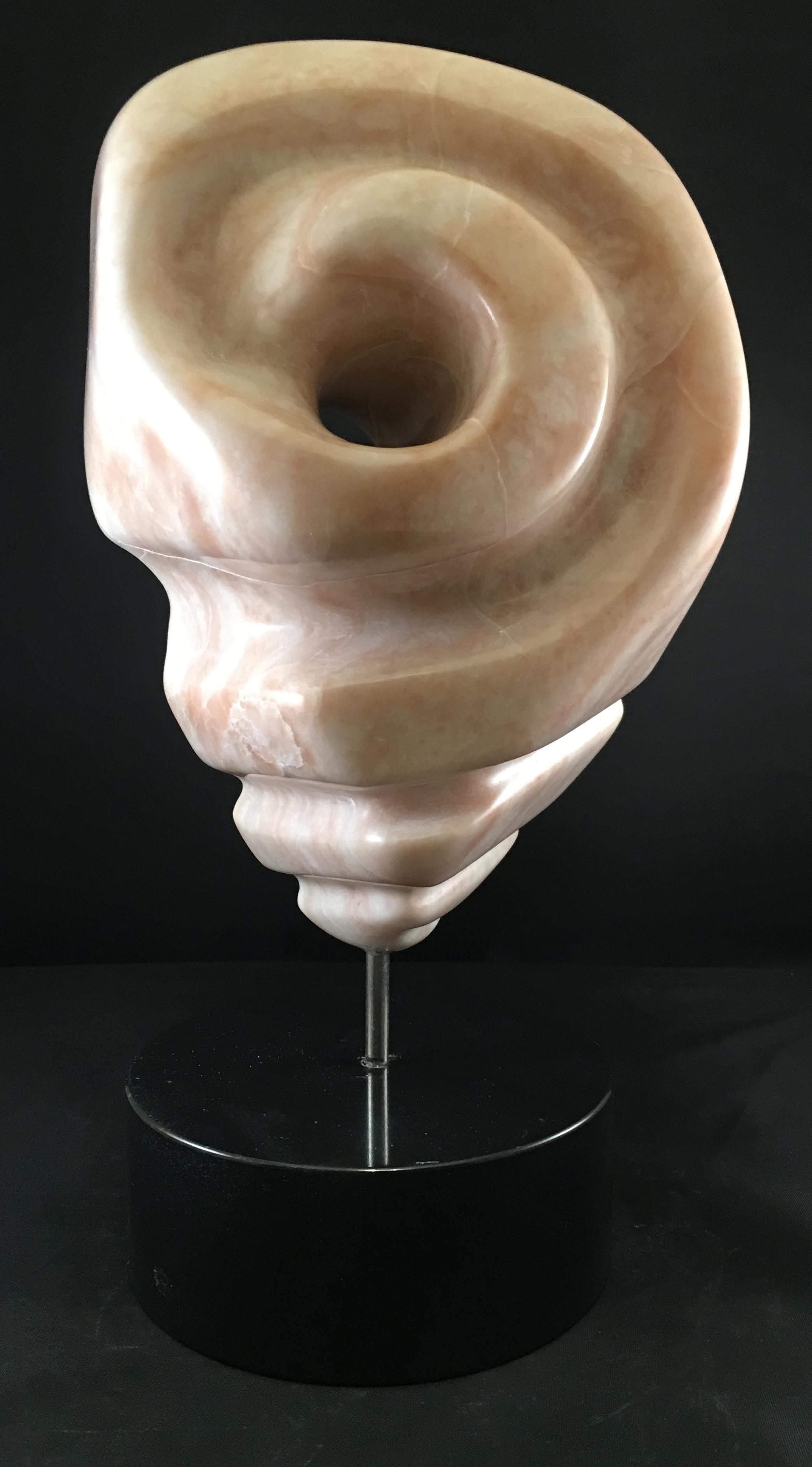 Anne - Stone (view 1).jpg