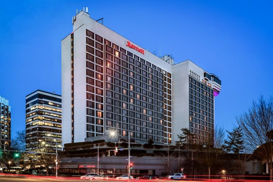 243 Tresser Blvd (17th Floor) Stamford CT 06901