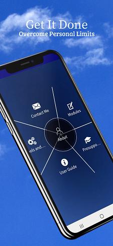 angled-iphone-x-app-store-screenshot-maker-a17413 samller.png