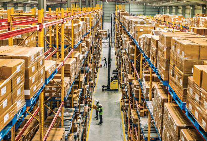 Supply Chain - By maintaining central control of our global supply chain with maximized central buying power, we can employ a just-in-time delivery model with minimal inventory.