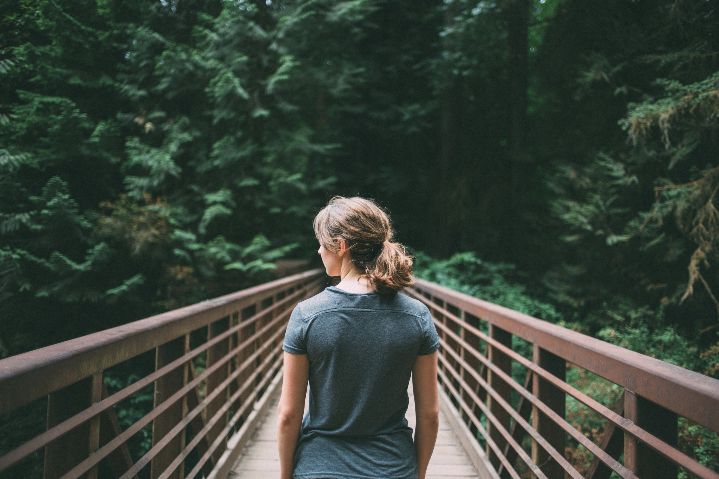 woman footbridge.jpg