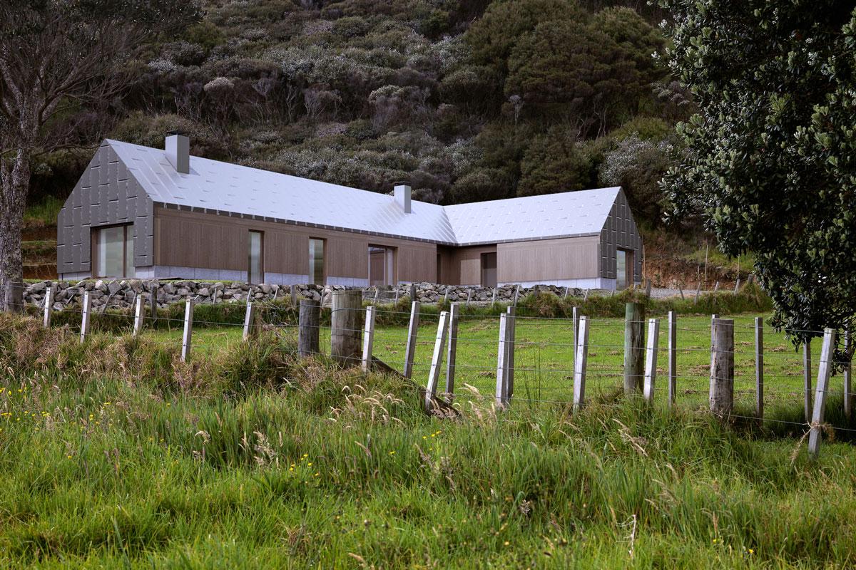 house vatr buroii architect3D