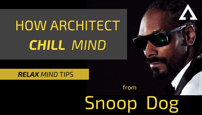 snoop dog rule of success