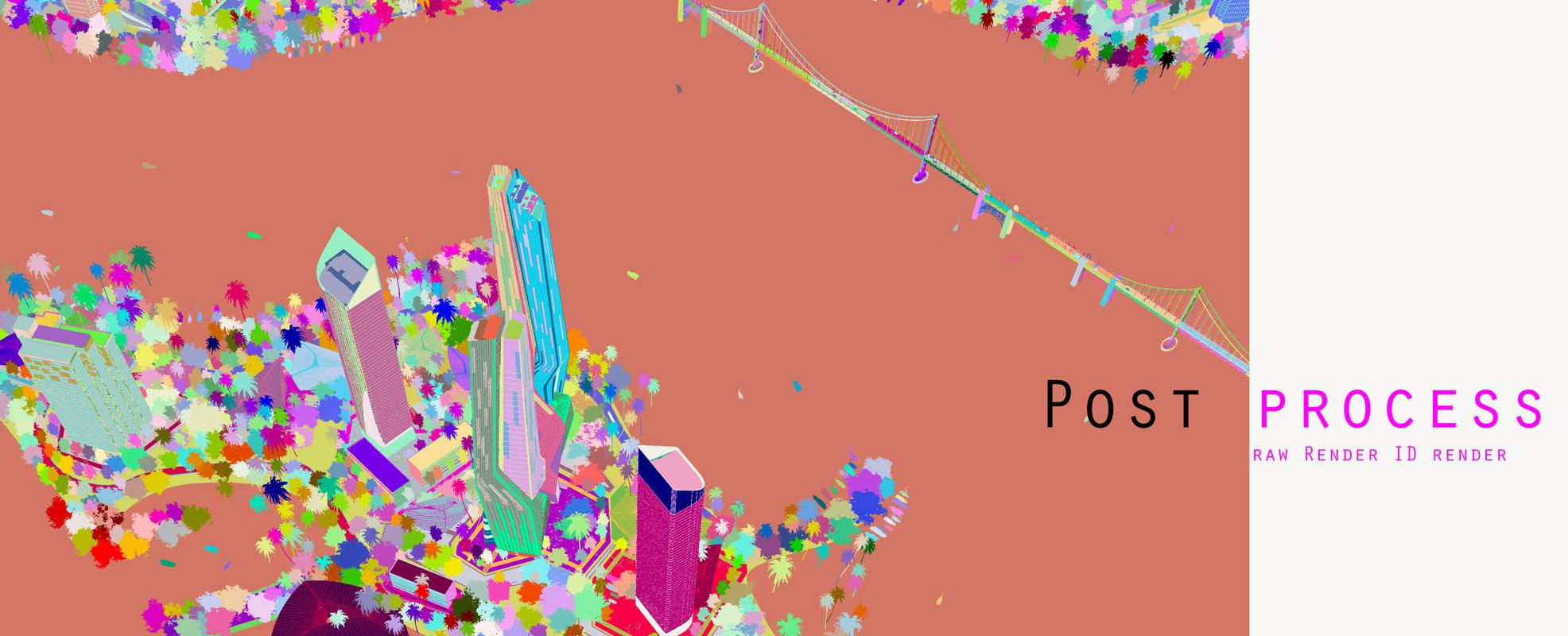 post process3