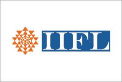 iifl_logo-2.png