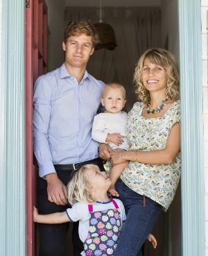 family-4272.jpg