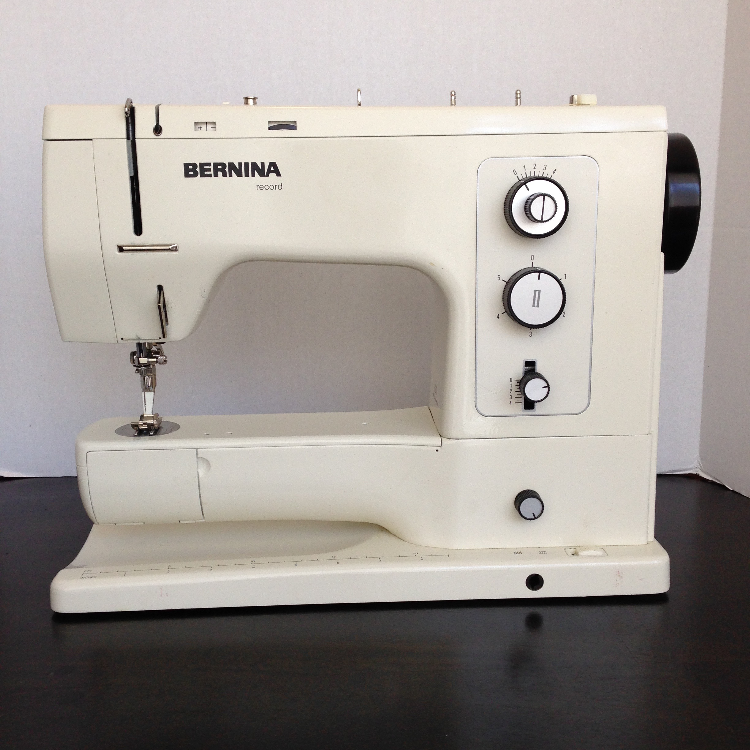 Bernina-830-Record-005.jpg
