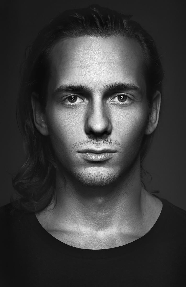 Johan Wedel