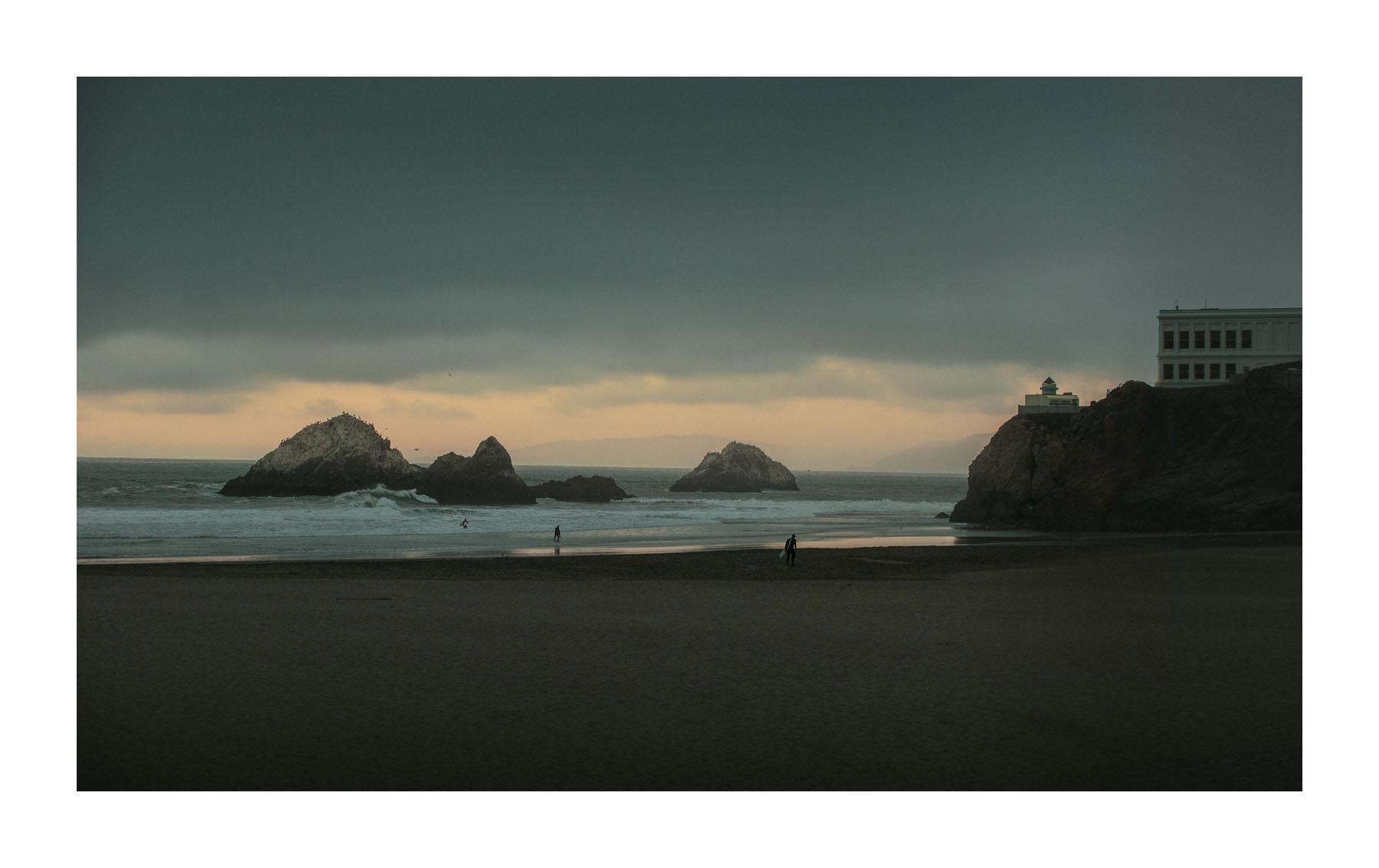 sanfran-ocean_beach.jpg