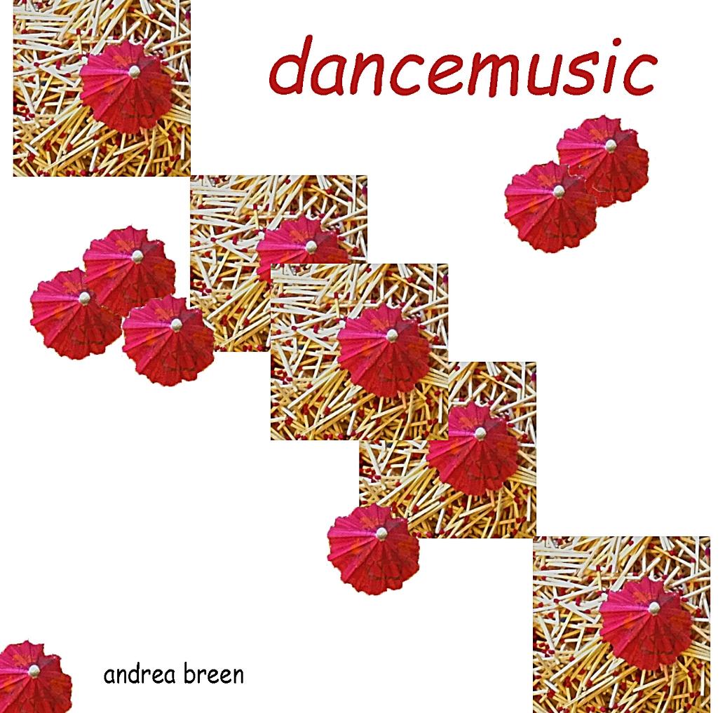 Dance_Music_Sleeve.jpg