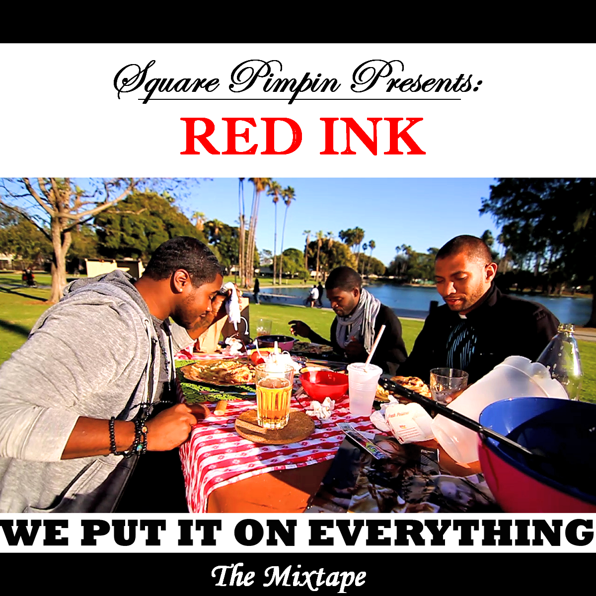 mixtape coverIP___.PNG